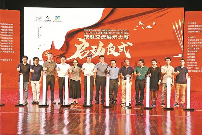 http://www.weixinrensheng.com/tiyu/346447.html