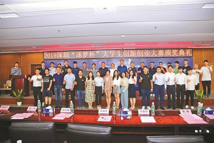 http://www.mogeblog.com/dianshangwanggou/708146.html