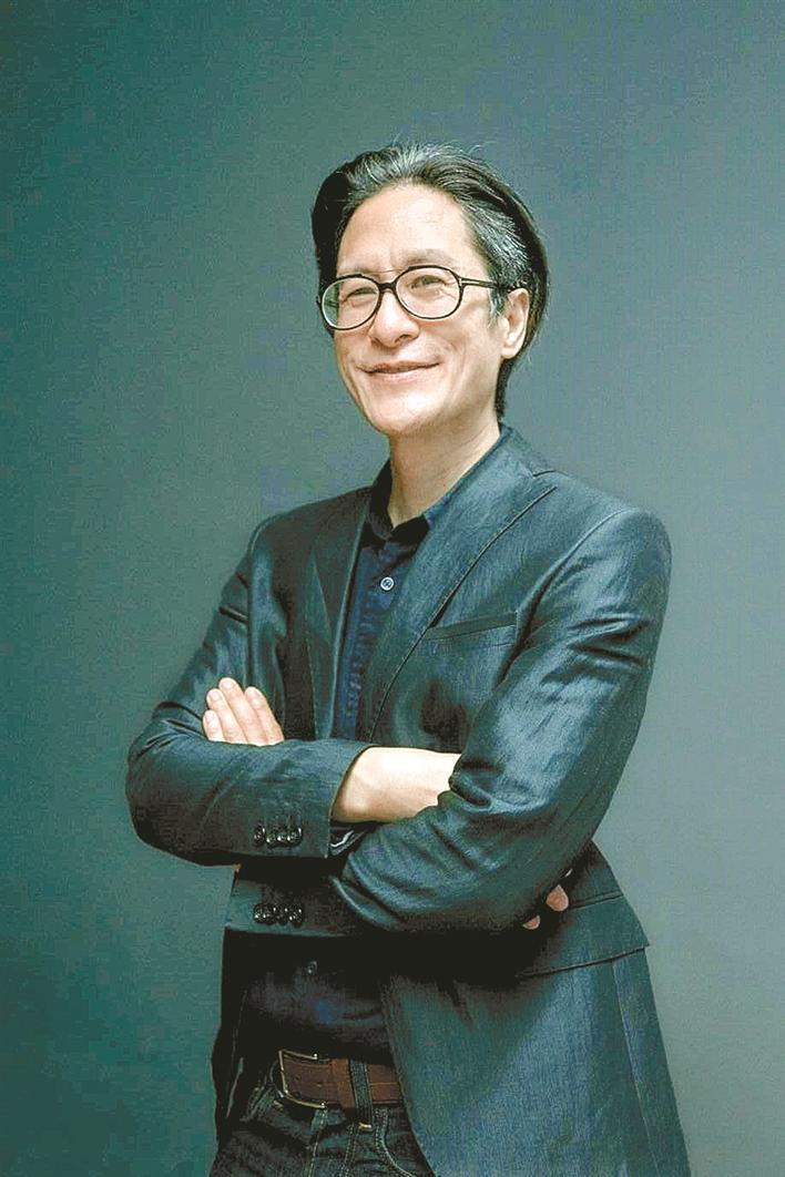 艺海老将把脉艺术品市场  专访墨斋画廊艺术总监余国梁、索卡艺术中心董事长萧富元