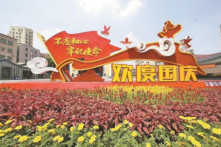 http://www.szminfu.com/qichexiaofei/25549.html