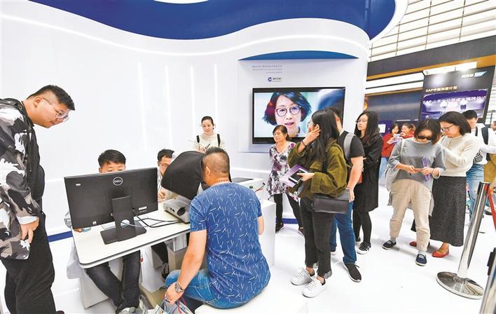 http://www.fanchuhou.com/caijing/1033588.html