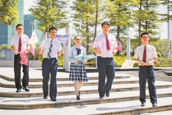 http://www.umeiwen.com/jiaoyu/1089786.html