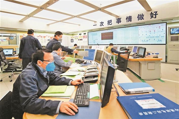 http://www.jienengcc.cn/hongguanjingji/192043.html