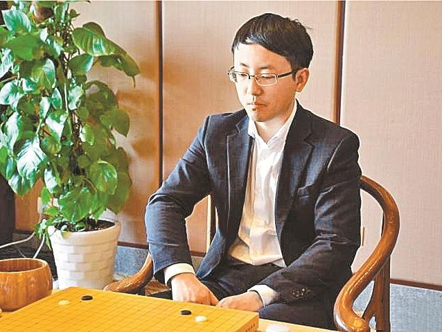 http://www.cqsybj.com/chongqingfangchan/101577.html