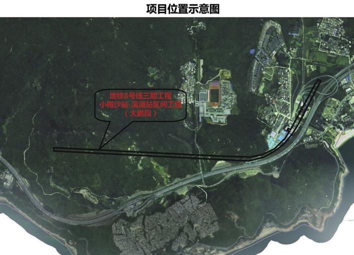 http://www.21gdl.com/guangdongxinwen/344290.html