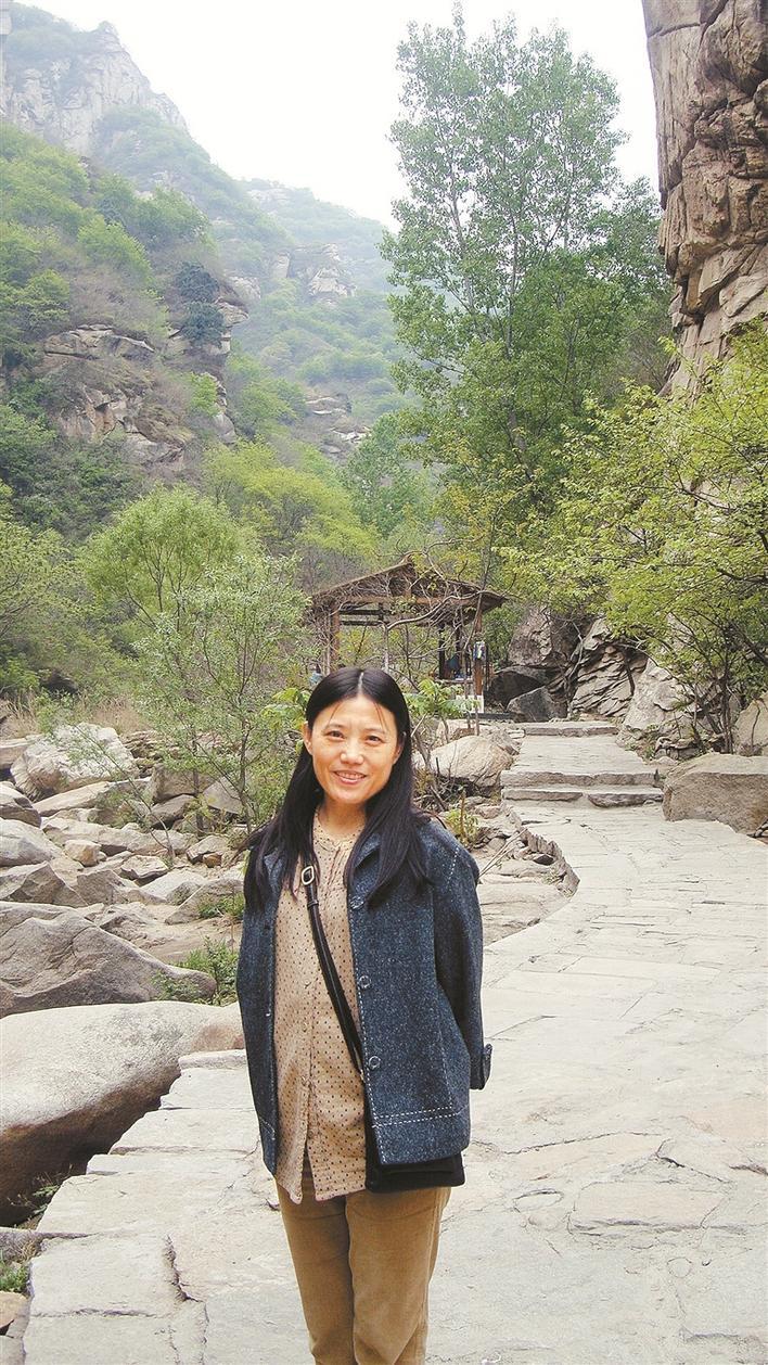 http://www.weixinrensheng.com/lishi/2438860.html