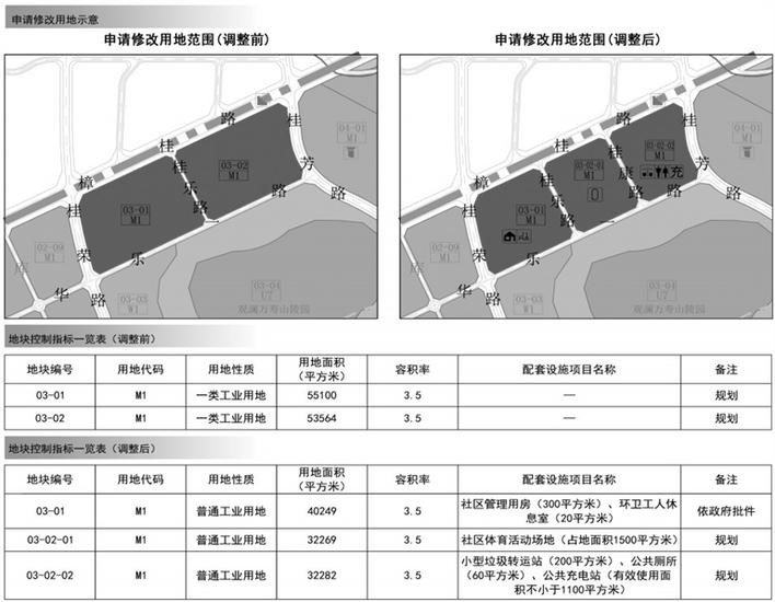 http://www.k2summit.cn/tiyujingsai/3241244.html