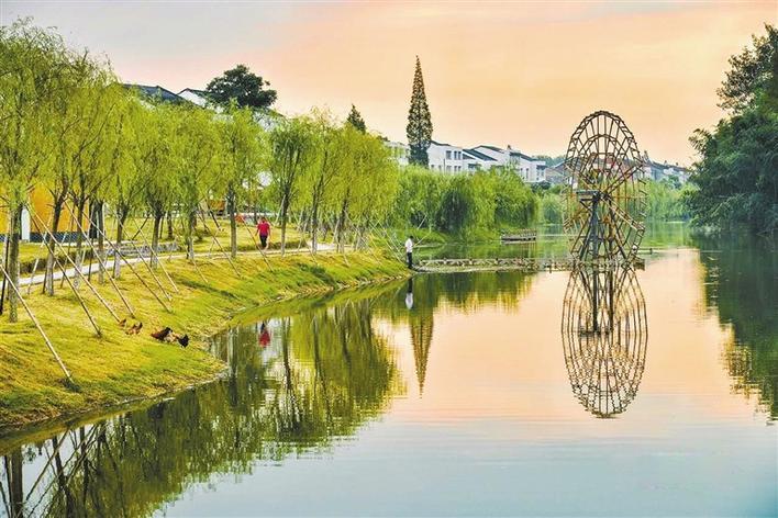 http://www.edaojz.cn/difangyaowen/875745.html