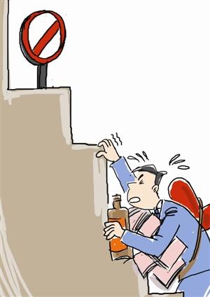 保险公司投保时不审查,出险之后追查、倒查,加重双方风险【揭穿保...