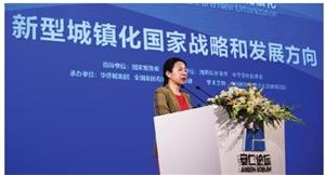 http://www.szminfu.com/shenzhenfangchan/25097.html