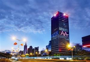 盐田国际创意港,田面设计之都创意产业园,深圳设计产业园等多个创新图片