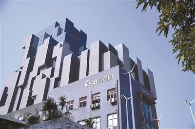 紧跟文博会引领文化创意产业发展潮流---深圳特区报